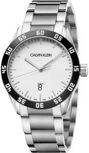 Calvin Klein Compete K9R31C46