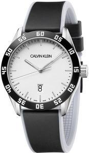 Calvin Klein Compete K9R31CD6
