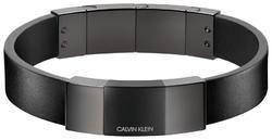 Calvin Klein Strong náramek KJ9LBB190100