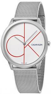 Calvin Klein Minimal K3M51152