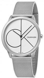 Calvin Klein Minimal K3M5115X