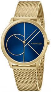 Calvin Klein Minimal K3M5155N