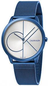 Calvin Klein Minimal K3M51T56