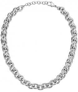 Calvin Klein Statement náhrdelník KJALMN000100