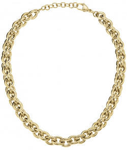 Calvin Klein Statement náhrdelník KJALJN100200