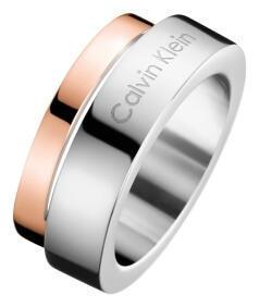 Calvin Klein Loud prsten KJ6APR2001