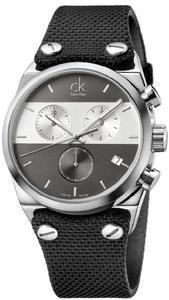 Calvin Klein Eager K4B381B3