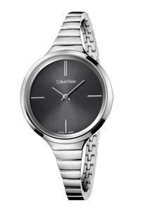 Calvin Klein Lively K4U23121