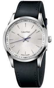 Calvin Klein Bold K5A311C6