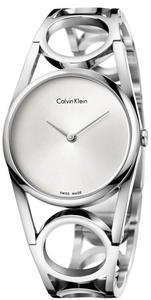 Calvin Klein Round K5U2M146