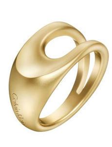 Calvin Klein prsten Shade KJ3YJR1101