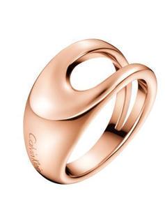 Calvin Klein prsten Shade KJ3YPR1001