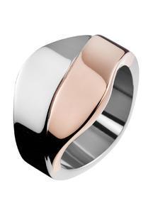 Calvin Klein prsten Sense KJ5EPR2001