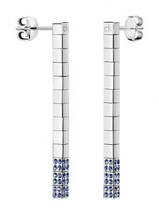 Calvin Klein Tune náušnice KJ9MME040400