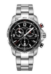 Certina DS Podium Big Size Chrono C001.647.11.057.00