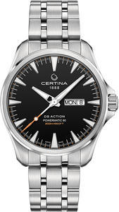 Certina DS Action Big Date C032.430.11.051.00