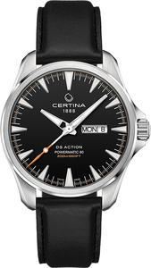 Certina DS Action Big Date C032.430.16.051.00