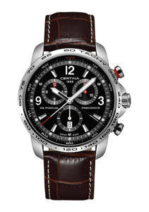 Certina DS Podium Big Size Chrono C001.647.16.057.00