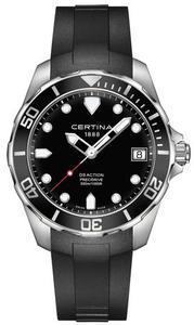 Certina DS Action C032.410.17.051.00