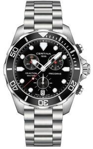 Certina DS Action chrono C032.417.11.051.00