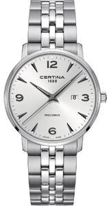 Certina DS Caimano C035.410.11.037.00