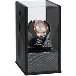 COOL CARBON 1 watchwinder