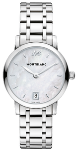 Montblanc Star Classique Lady 108764