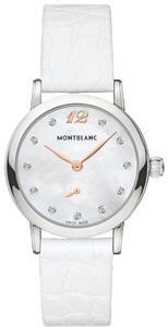Montblanc Star Classique Lady 110304