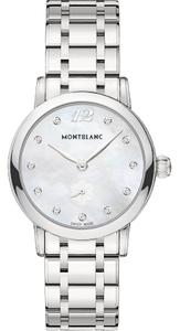 Montblanc Star Classique Lady 110305