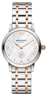 Montblanc Star Classique Lady 107915