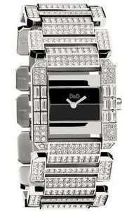 Dolce Gabbana Royal DW0218