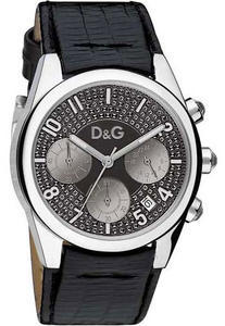 Dolce Gabbana Sandpiper Extension DW0259
