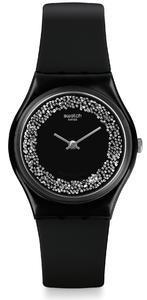 SWATCH hodinky GB312 SPARKLENIGHT
