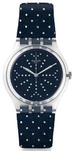 SWATCH hodinky GE262 FLOCON