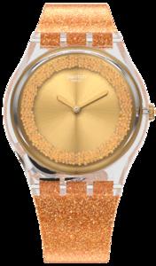 SWATCH hodinky GE285 SPARKLINGOT