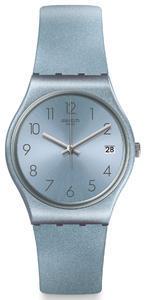 SWATCH hodinky GL401 AZULBAYA