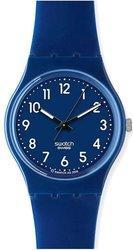 Swatch hodinky GN230O UP-WIND SOFT