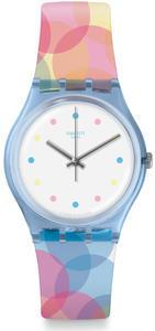 SWATCH hodinky GS159 BORDUJAS