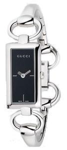 Gucci Tornabuoni YA119501