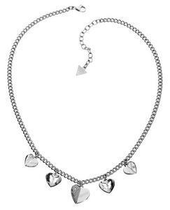 Guess náhrdelník USN11109