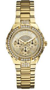 Guess hodinky W0111L2