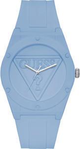 Guess hodinky W0979L6