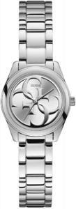 Guess hodinky W1147L1