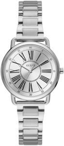 Guess hodinky W1148L1