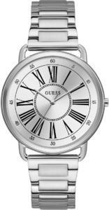 Guess hodinky W1149L1