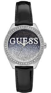 Guess hodinky W0823L2