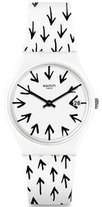 SWATCH hodinky GW409 FRECHIA
