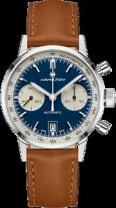 HAMILTON American Classic Intra-Matic H38416541