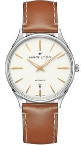 Hamilton Jazzmaster Thinline Auto H38525512