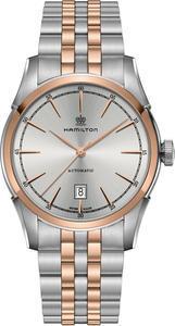 HAMILTON Spirit of Liberty H42425151